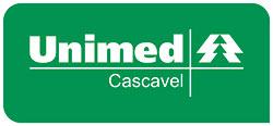 nova logo unimed