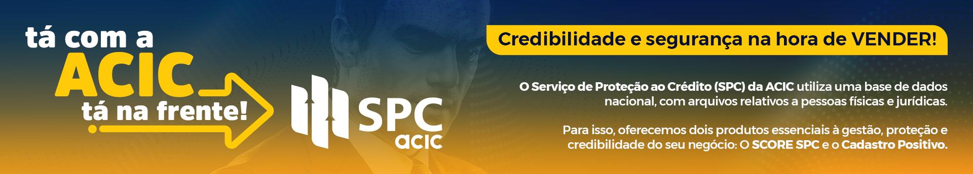 SPC Acic