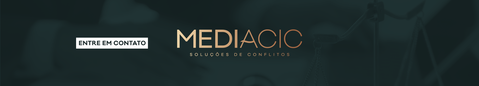 Mediacic