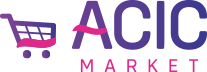 Acic Market
