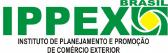 IPPEX
